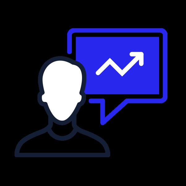 Online Marketing Beratung und Strategie