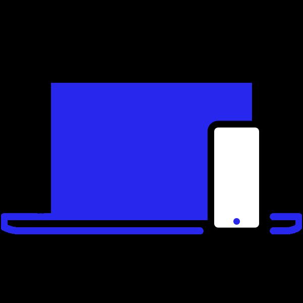 Websites und Webapps