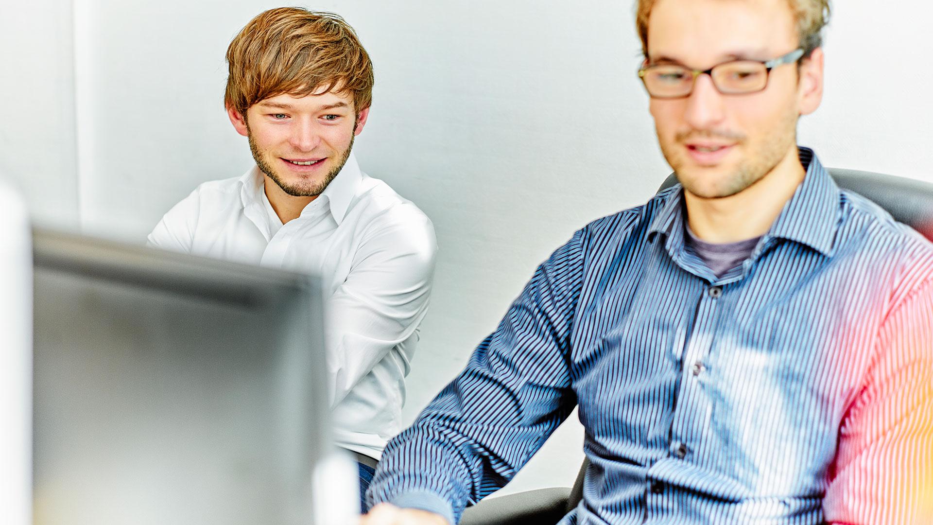 deepr Webdevelopment Team