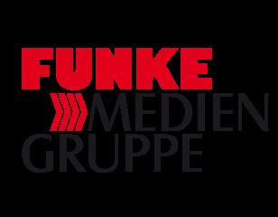 FUNKE Mediengruppe