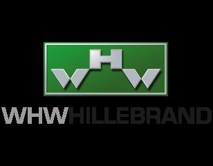 WHW Hillebrand
